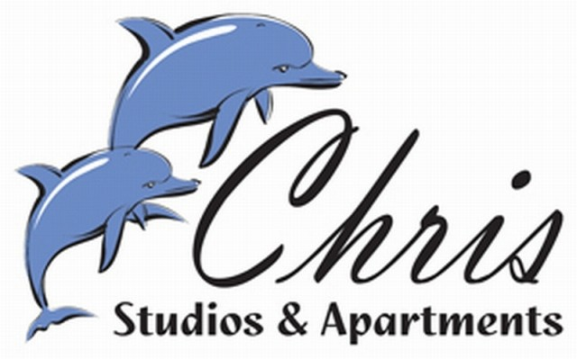 Chris Studios
